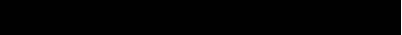 World Records Logo