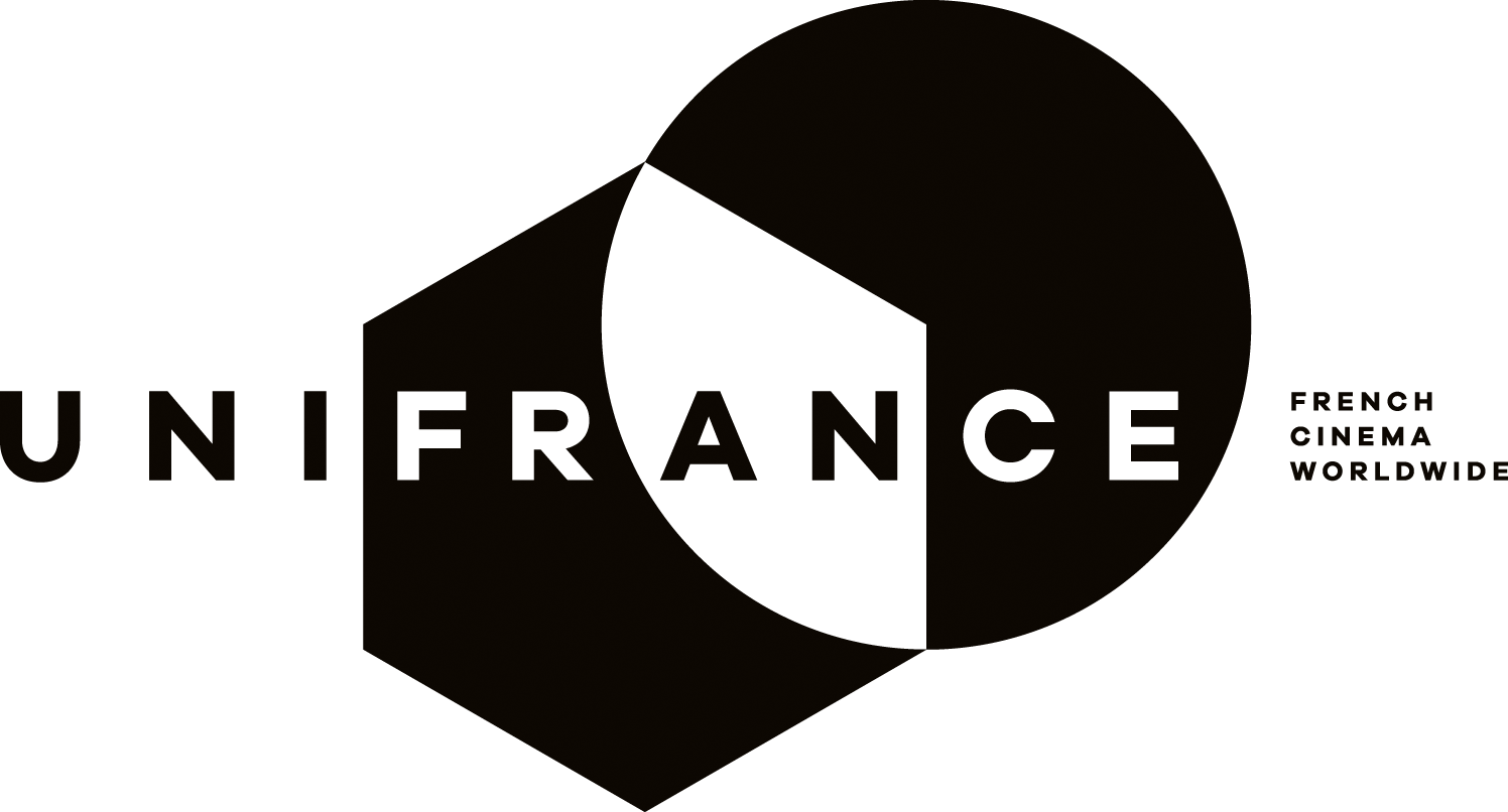 Uni France logo with text