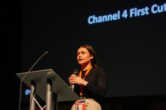 Channel_4_First_Cut_Pitche_crucible_theatre_JOE_HORNER.jpg