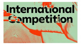 web_International Competition Strand lead image.png