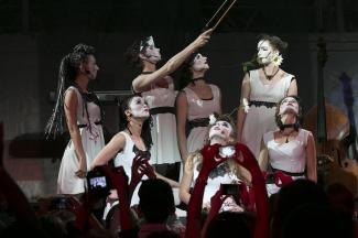 roses_film-cabaret_2.png