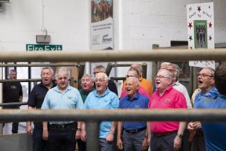 Men Who Sing_08.jpg
