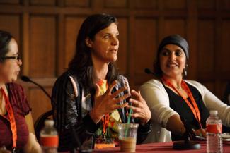 Female Trailblazers. New Ways of Working in Media 2_David Chang.JPG