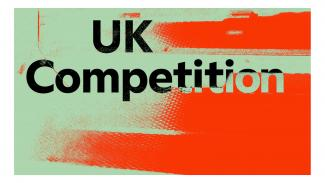 web_UK Competition Strand lead image.png