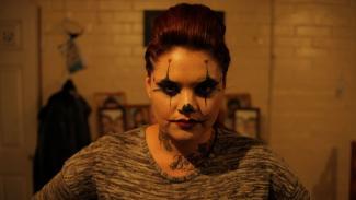 Harley Queen_02.jpg