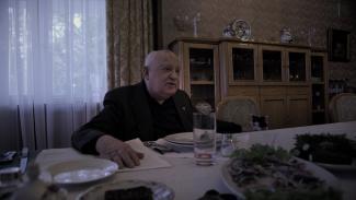 Gorbachev_Lead_Image.jpg