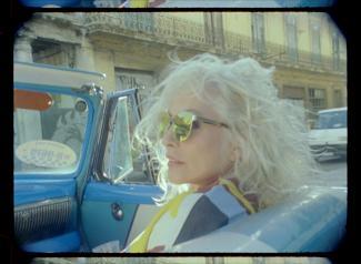 Blondie_09.jpg