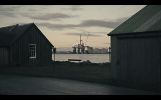 sheffdocfest-film-ar-2021 - Cold Stack - Stills [1173191].png