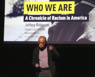 Who We Are_ A Chronicle of Racism in America_3.jpg