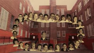sheffdocfest-film-ar-2021 - When We Were Bullies - Stills [1186194].jpg