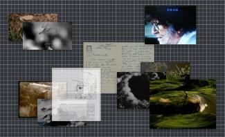 Copy_of_SamSmith_E1027_productionStill_01.jpg